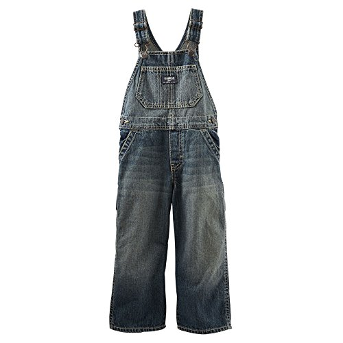 oshkosh-latzhose-overall-dunkelblau-brooklyn-wash-gr-74-80-us-18-monate