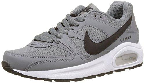 Nike polo pour homme mANU cORE