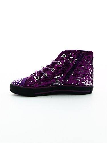 Primigi , Mädchen Sneaker Viola