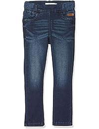 Suchergebnis auf Amazon.de für  164 - Hosen   Mädchen  Bekleidung 577ba52802