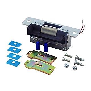 Adams Rite 7100 Fail Secure 12V AC Electronic Strike