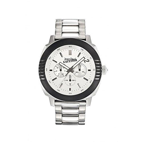 jean-paul-gaultier-watch-man-8503305