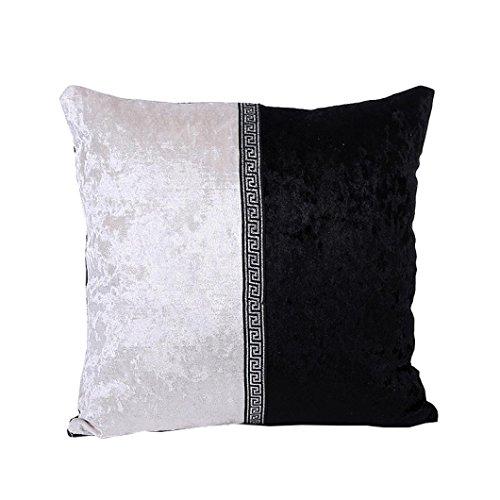 hunpta-porcelain-pillow-case-cafe-home-decor-cushion-covers-black