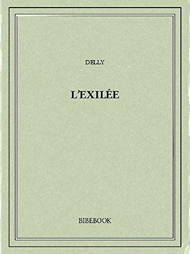L'exile