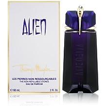Suchergebnis Auf Amazonde Für Alien Parfum
