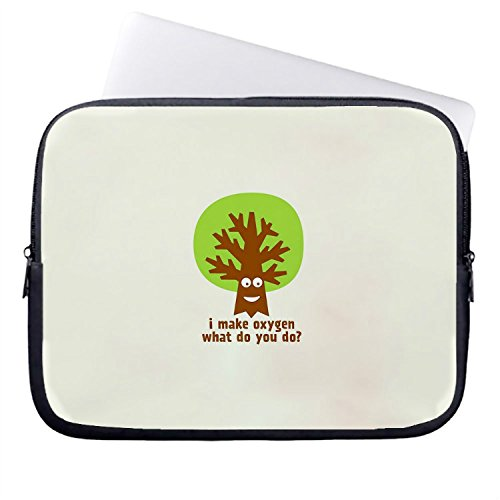 hugpillows-laptop-sleeve-bag-what-do-you-do-funny-tree-notebook-sleeve-cases-with-zipper-for-macbook