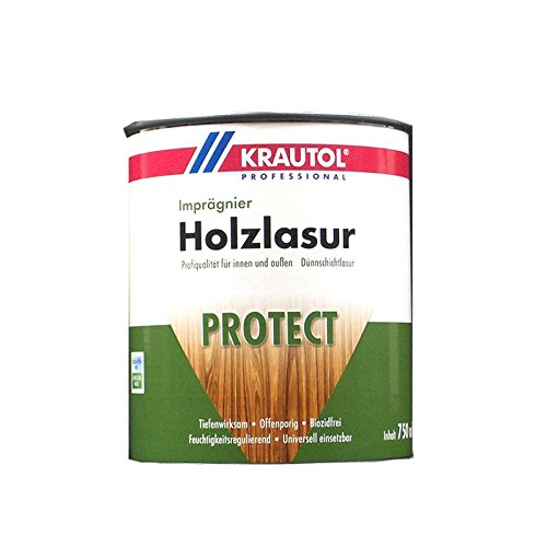 krautol-protect-waterproofing-thin-varnish-for-interior-and-exterior-wood-stain-pine-25-litres