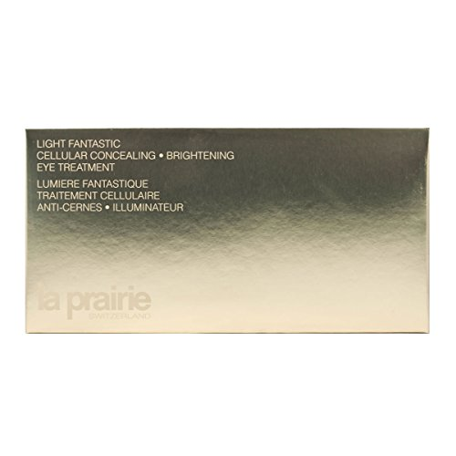 La Prairie Light Fantastic Cellular Corrector Anti