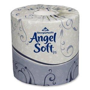 angel-soft-ps-premium-bathroom-tissue-450-sheets-roll-40-rolls-carton-by-georgia-pacific-professiona