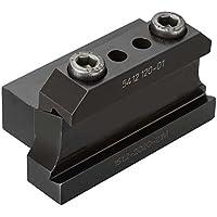 Sandvik Coromant 151.2-20-25M - Bloque de herramientas para cuchillas