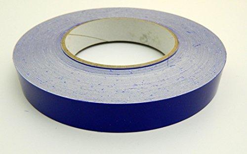 Bande-adhsive-de-couleur-en-10mm