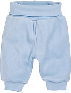 Schnizler Unisex Baby Nicki Jogginghose