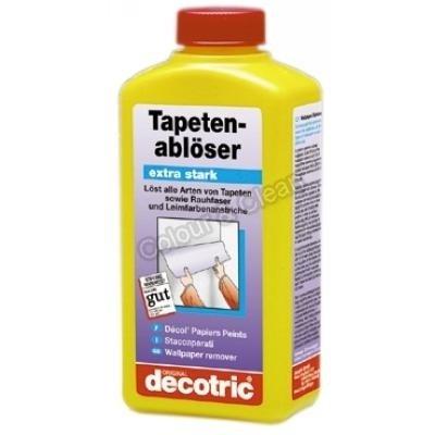 decotric-tapetenabloser-tapetenentferner-tapetenloser-5-liter