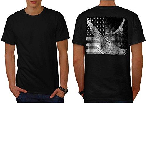 american-eagle-flag-us-falcon-men-new-black-l-t-shirt-back-wellcoda