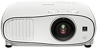 Epson EH-TW6700 Projektor (Full HD, 3000 Lumen, 70.000:1 Kontrast, 3D, 1,6x fach Zoom) (B01KWZ66J6) | Amazon Products