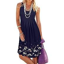 f630dda63fa1 Amazon.it  ovs donna vestiti