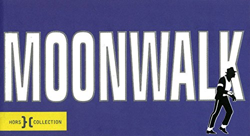 Moonwalk/Thriller