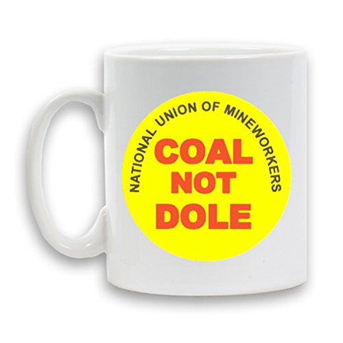 coal-not-dole-printed-ceramic-mug-11oz-heavy-novelty-gift-white-coffee-tea-beverage-container