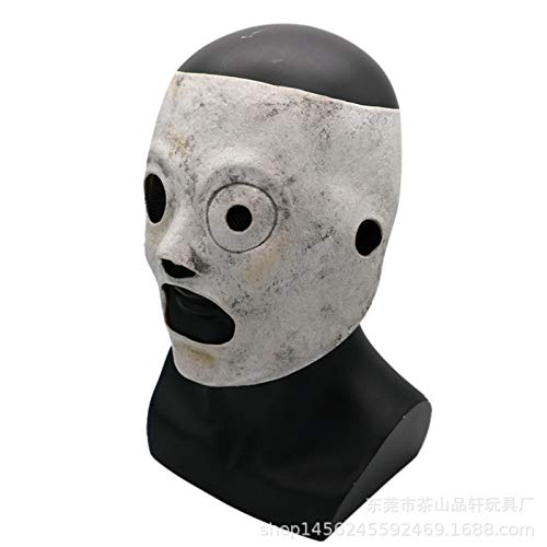 - Billig Slipknot Masken