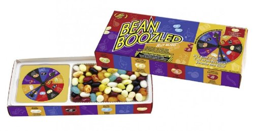 jelly-belly-bean-boozled-spinner-gift-box-35-oz-99g