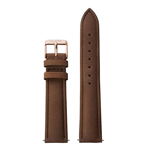 Cluse-Unisex-Armbanduhr-CLS002