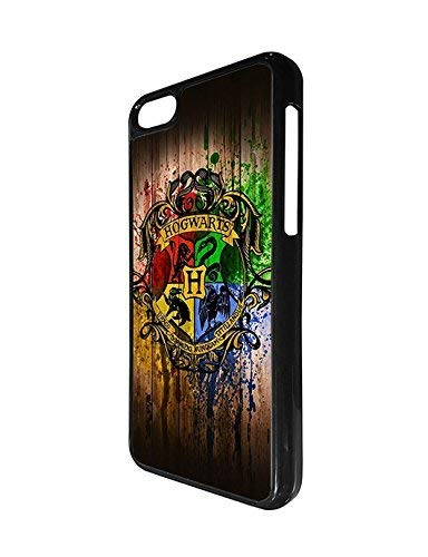 Zofalaso Fashionable Design Phone Cases Covers,Unique DIY Customized Phone Cases Covers for Samsung Galaxy S5 Phone Cases (Harry Potter S5 Fall)