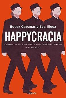 https://www.planetadelibros.com/libro-happycracia/290241
