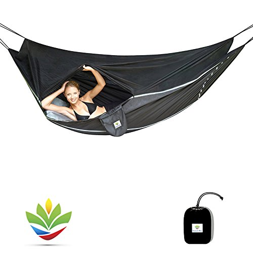 hammock-bliss-sky-bed-bug-free-your-insect-free-sleeping-solution-that-hangs-like-a-hammock-but-slee