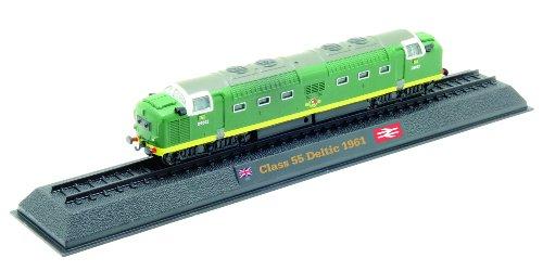 class-55-deltic-1961-diecast-n-scale-locomotive-model-amercom-ln-44