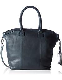 COWBOYSBAG Bag Crewe, Sacs portés épaule