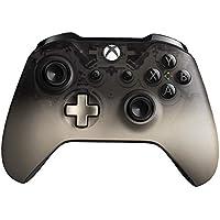 Xbox Wireless Controller – Phantom Black Special Edition