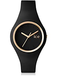 Montre bracelet - Unisexe - ICE-Watch - 1613