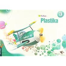 Plastika 3 (Pixepolis)