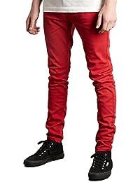 Dommages criminel Skinny Jeans