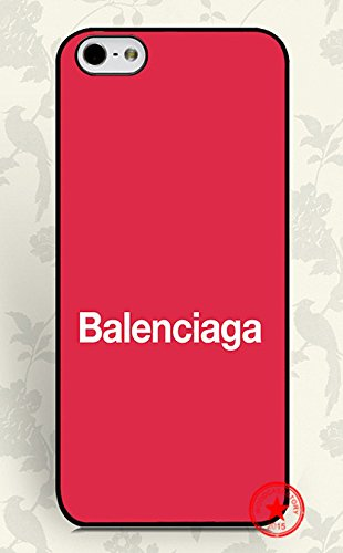 art-design-for-guy-iphone-6-6s-plus-coque-balenciaga-brand-logo-iphone-6-6s-plus-coque-shockproof-co