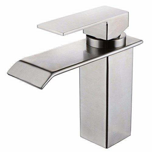 qwer-acero-inoxidable-304-placas-cascada-grifo-cuenca-via-la-nariz-sin-plomo-carrete-healtheuropean-