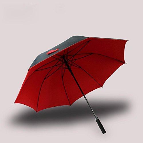 zjm-doppia-grande-con-manico-ombrello-doppio-rinforzo-business-automatico-antivento-ombrello-uomini-
