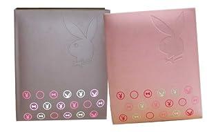 Desconocido Playboy 10090300  - Small Slip-In Album Deluxe
