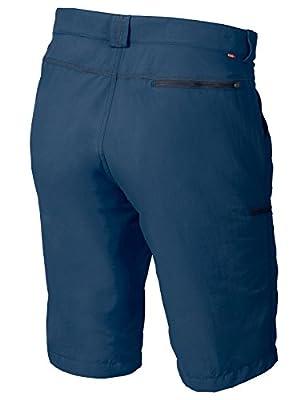 Vaude Herren Skomer Shorts Hose von VADE5|#VAUDE auf Outdoor Shop