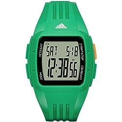 Adidas Performance Unisex Uhren ADP3236