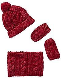 233c19fb7fc Amazon.fr   bonnet ou cagoule - Vertbaudet   Bébé   Vêtements