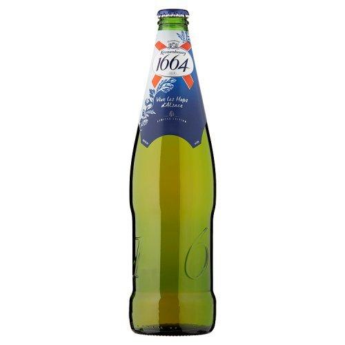kronenbourg-1664-lager-bottle-660ml