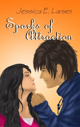 Sparks of Attraction