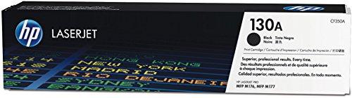 hewlett-packard-cf350a-toner-laser-nero