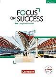 ISBN 9783064516687