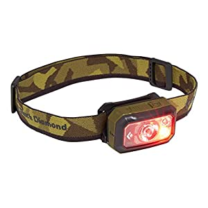 41XewIx8lKL. SS300  - Best Head Torches for Dog Walking