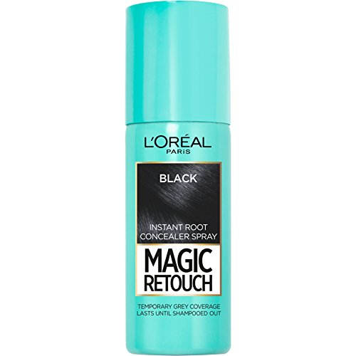 new-loreal-paris-magic-retouch-instant-root-concealer-spray-temporary-grey-coverage-black-75ml