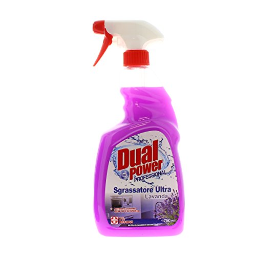 dual-power-sgrassatore-lavanda-ml750-confezione-da-6