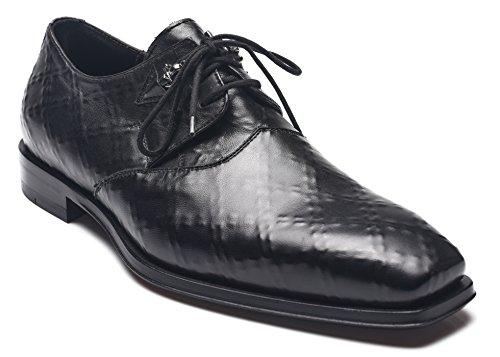 cesare-paciotti-men-leather-nappa-rete-oxfords-black
