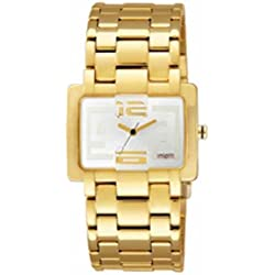 Vagary Ladies Watch New Collection IK6-027-11